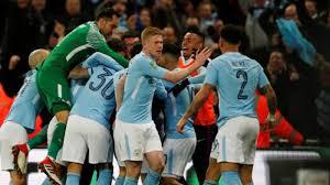 Klasemen Liga Inggris Menurut Ramalan Komputer Begini Hasil Klasemen Liga Inggris Di