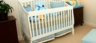 7 tips for restoring an old baby crib doityourself com