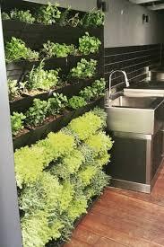 outdoor herb garden nine ideas to help you create a happy herb