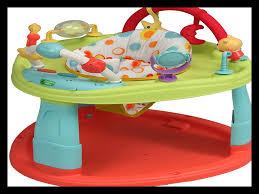 table d activité avec siege rotatif table d activité avec siege rotatif 12679 siege idées