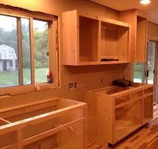 Desk Height Base Cabinets Lowes 55 Best Base Cabinets Images On Pinterest Base Cabinets
