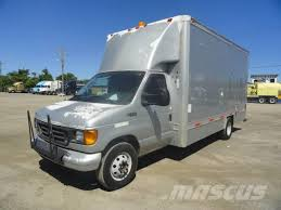 used ford work trucks for sale ford e 450 for sale miami price 35 500 year 2005 used ford e
