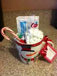 hot chocolate gift snowman soup hot chocolate recipe and gift idea