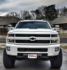 paint match paint match colors off normal page 5 chevy and gmc duramax