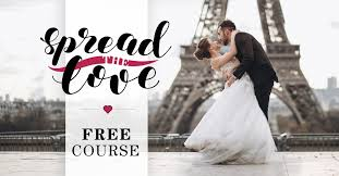 how to become a wedding planner for free free destination wedding course qc event school