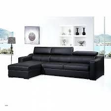 housse protection canapé housse de protection pour canapé de jardin luxury bout canapé bout