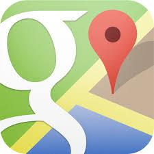 Maps Goole Google Map Eintrag Voelzke It Dienstleistungen