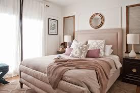 Ikea Curtains Vivan by Rosa Beltran Design Customizing Inexpensive Linen Curtains Diy