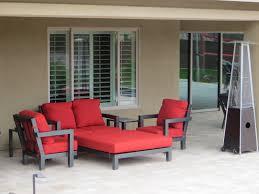 grand premier patio