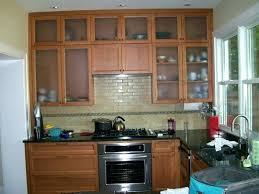 Kitchen Cabinets Lakewood Nj Discount Kitchen Cabinets Nj Hallmark Kitchen Cabinet