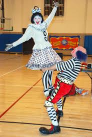 loonette the clown halloween costume 362 best i love clowns images on pinterest clowns clowning