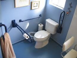 universal design bathroom universal design bathrooms photogiraffe me