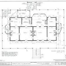 plantation style floor plans hawaiian style home plans plantation house floor plan