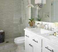 traditional bathroom tile ideas bathroom traditional with shower