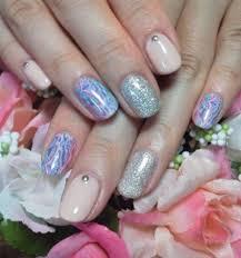 japenese nail art gallery nail art designs
