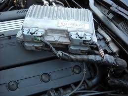 1992 corvette ecm how to change brake booster 92 95 with pics corvetteforum