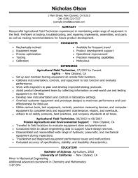 Heavy Duty Mechanic Resume Examples Heavy Equipment Mechanic Resume Skills Sampl Peppapp