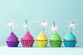 birthday sparklers free happy birthday images pictures and royalty free stock