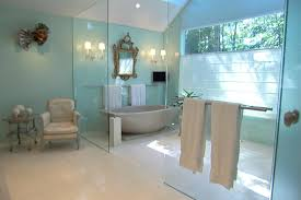 designer bathrooms photos hgtv s top 10 designer bathrooms hgtv