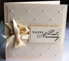30th wedding anniversary party ideas 30th wedding anniversary invitations ideas the great moment for