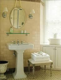 Shelf For Pedestal Sink Help Getting Organized Get Organized With Organizational Tips