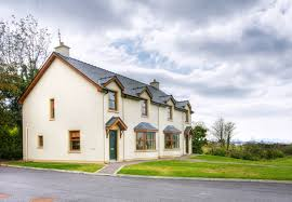 Irish Cottage Holiday Homes by Rent A Cottage Self Catering Holiday Homes In Ireland Rent An