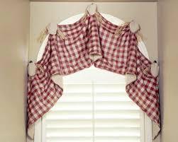 Free Curtain Patterns 163 Best Curtain Ideas Images On Pinterest Curtain Ideas