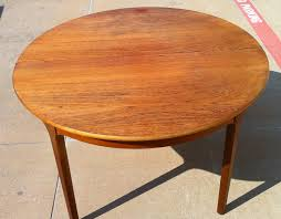round teak dining table collection of solutions nice ideas round teak dining table round