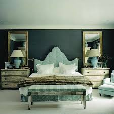 Stylish Bedroom Designs 22 Beautiful Ideas For Stylish Bed Headboard Designs Interior