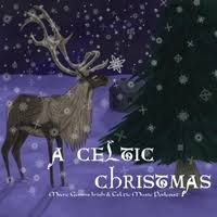 various artists a celtic cd baby store