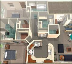 collection best 3d house design software free photos the latest