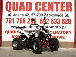 shineray xy 150st centrumquadow pl
