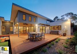 energy efficient house designs efficient building design rylock australia