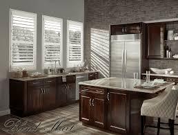blind mart in little rock ar window treatments product gallery