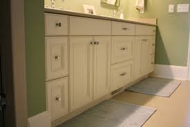 custom bathroom vanity ideas custom bathroom vanities ideas