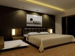 lighting bedroom light fixtures unbelievable led bedroom ceiling