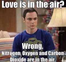 I Hate Valentines Day Meme - the best sarcastic valentine s day ecards binge magazine