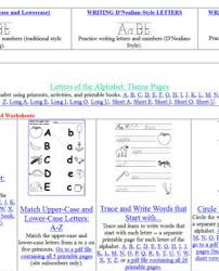 ks2 english worksheets to print punctuation worksheet by