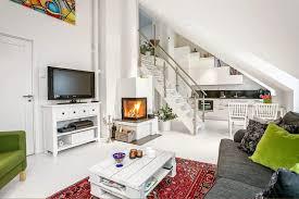 wohnzimmer mit dachschr ge kche mit dachschrge planen wie sie ihre neue kche planen