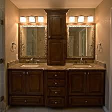 10 best bathroom images on pinterest bathroom cabinets bathroom