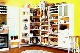 kitchen storage ideas ikea kitchen storage ideas ikea storages with doors and yellow wall decor