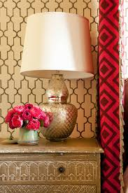 moroccan style archives design chic design chic