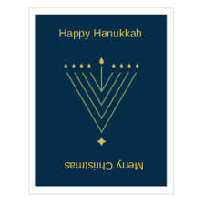 happy hanukkah signs celebrate and light with free predesigned hanukkah templates