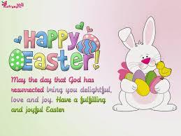 happy easter s religious