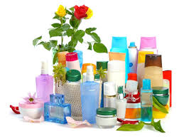 Harmful Household Products 22 Harmful Chemicals In Personal Care Products Organic Facts