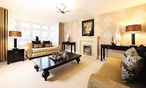 show homes interiors superb show homes interiors home interior design on home design