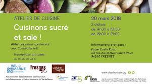 cours de cuisine sur gratuit cours de cuisine à avec les cuisiniers de cuisine santé