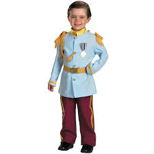 halloween for kids costumes disney prince charming child costume children costumes costumes
