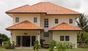 how to go about building a house great building a home contemporary build a house in thailand alan