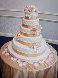 wedding cake martini pumpkin dessert recipes martha stewart cake ideas